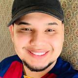 Neto from Falls Church | Man | 45 years old | Sagittarius