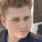 Titun from Quimper | Man | 28 years old | Capricorn