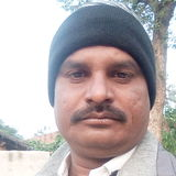 Ajayku.. looking someone in Garwa, State of Jharkhand, India #8