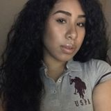 Jaynohe from North Bergen | Woman | 20 years old | Aquarius