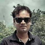 Sunny from Rudraprayag | Man | 31 years old | Taurus
