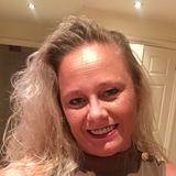 Lushy from Clacton-on-Sea | Woman | 47 years old | Gemini