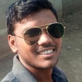 Santosh from Kopargaon | Man | 26 years old | Aries