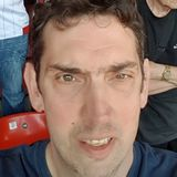 Phil from Taunton | Man | 50 years old | Taurus