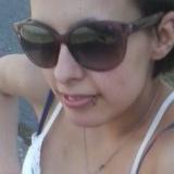 Ashley from Johnsonburg | Woman | 28 years old | Libra