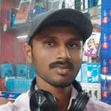 Reddy from Malkajgiri | Man | 29 years old | Cancer
