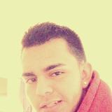 Alexxx from Laurel | Man | 26 years old | Capricorn