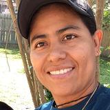Capricornio from Tulsa | Woman | 42 years old | Capricorn