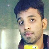 Mohdadilmirz from Chennai | Man | 28 years old | Aries