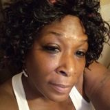 Candysweets from Portsmouth | Woman | 49 years old | Libra