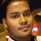 Amit from Supaul | Man | 22 years old | Leo