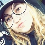Tessamarie from Traverse City   Woman   21 years old   Sagittarius