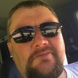 Kenny from Independence | Man | 47 years old | Cancer