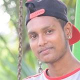 Atulraj from Lumding Railway Colony | Man | 23 years old | Aries