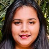 Riyaveshvikane from Pimpri | Woman | 22 years old | Cancer