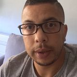 Jmy from Blainville-sur-Orne   Man   39 years old   Aries