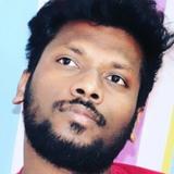 Srivarsh from Bellampalli | Man | 24 years old | Virgo