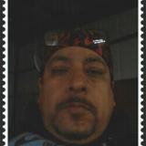 Osornio from Bellmead | Man | 55 years old | Gemini