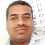 Sgnanaprakaser from Bodinayakkanur | Man | 41 years old | Pisces