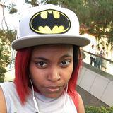 Prettygirl from Catonsville | Woman | 33 years old | Scorpio