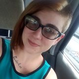 Bbaby from New Port Richey   Woman   26 years old   Taurus