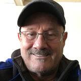 Sammy from Ottawa | Man | 36 years old | Pisces