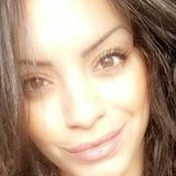 Cattleya from Cannes | Woman | 25 years old | Sagittarius