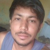 Vishankumar04 from Hanumangarh   Man   21 years old   Taurus