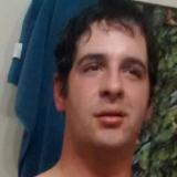 Travis from La Pryor | Man | 29 years old | Libra
