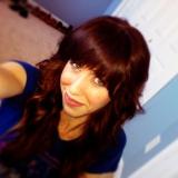Jessica Grabowsk from Arlington   Woman   34 years old   Aquarius