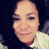 Pompys from Washington | Woman | 34 years old | Aquarius