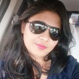 Dimpu from Chandigarh   Woman   34 years old   Gemini
