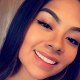 Marisol from Madison | Woman | 26 years old | Virgo