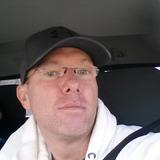Tc from Swansea | Man | 46 years old | Scorpio