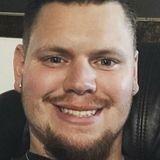 Brandon from Priest River | Man | 26 years old | Gemini