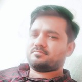 Bhargav from Palanpur | Man | 32 years old | Gemini