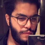 Sheikh from Rockville | Man | 19 years old | Virgo