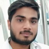 Golu from Benares | Man | 25 years old | Virgo