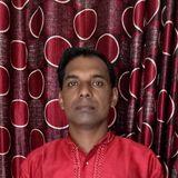 Birendrakumar from Nawada | Man | 28 years old | Capricorn