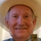 Hiker from Littleton | Man | 70 years old | Pisces