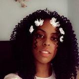 Kiki from Mansfield   Woman   25 years old   Sagittarius