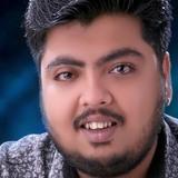 Neeru from Ulhasnagar   Man   26 years old   Aries