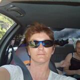 Shanti from Stroud   Woman   39 years old   Virgo