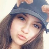 Alouxxo from Cardiff | Woman | 21 years old | Leo