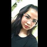 June from Bogor   Woman   33 years old   Aquarius