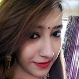 Priya from Jaipur | Woman | 21 years old | Aries