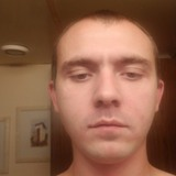 Casey from Racine | Man | 31 years old | Aries