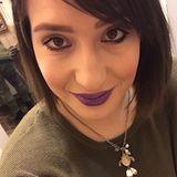 Drenicake from Grafenwohr | Woman | 31 years old | Cancer