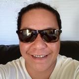 Jey from Kailua-Kona | Woman | 41 years old | Sagittarius