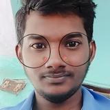 Krishna from Gudivada | Man | 28 years old | Scorpio